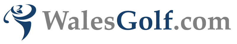 WalesGolf.com
